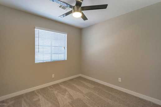 390 W San Angelo Street - Photo 10