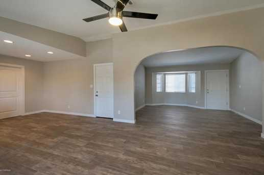 390 W San Angelo Street - Photo 7