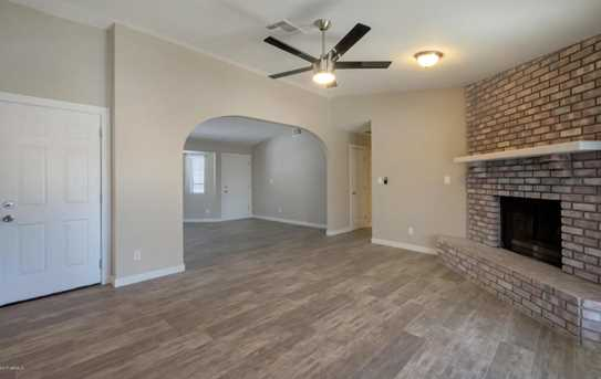 390 W San Angelo Street - Photo 5