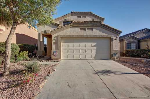 23211 W Mohave Street - Photo 2