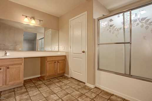 23211 W Mohave Street - Photo 24