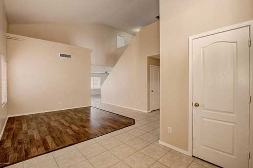 23211 W Mohave Street - Photo 6
