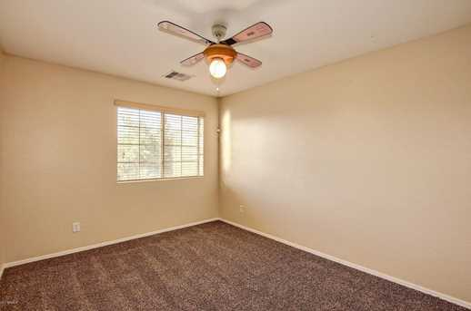 23211 W Mohave Street - Photo 17
