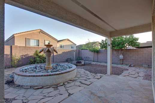 23211 W Mohave Street - Photo 30