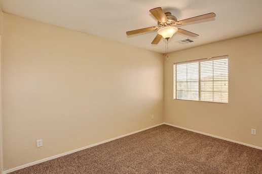 23211 W Mohave Street - Photo 18