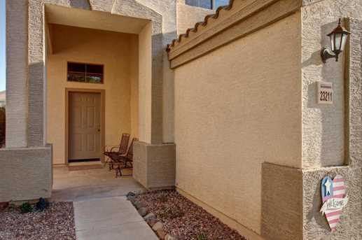23211 W Mohave Street - Photo 4