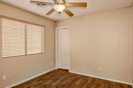 23211 W Mohave Street - Photo 15