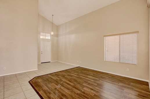 23211 W Mohave Street - Photo 5