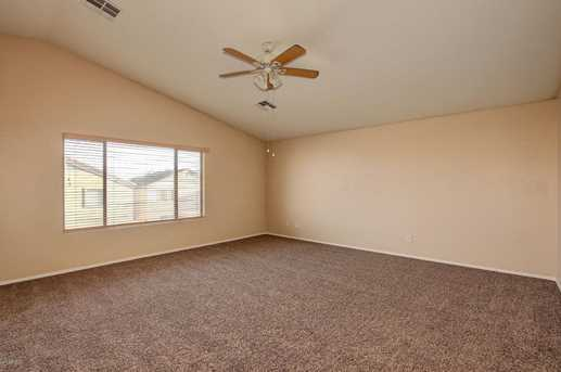 23211 W Mohave Street - Photo 22