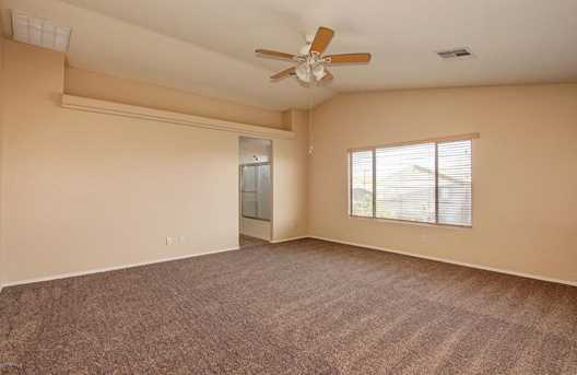 23211 W Mohave Street - Photo 21