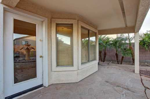 23211 W Mohave Street - Photo 29