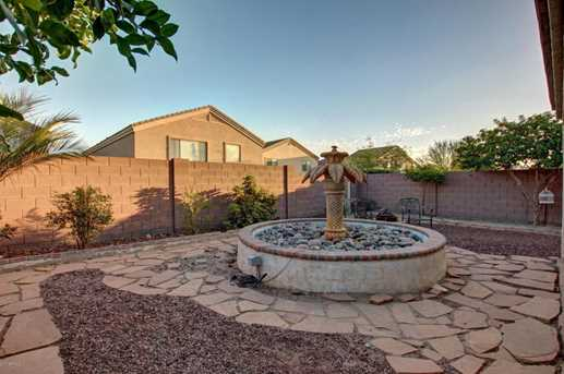 23211 W Mohave Street - Photo 31