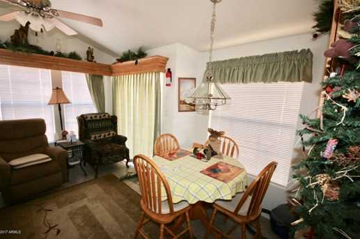 2255 Old Crook's Trail - Photo 10