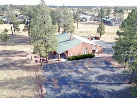 2255 Old Crook's Trail - Photo 40