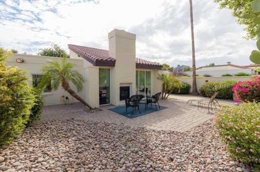 7334 E Sierra Vista Drive - Photo 37