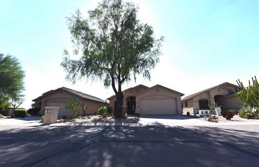 6434 S Foothills Drive - Photo 1