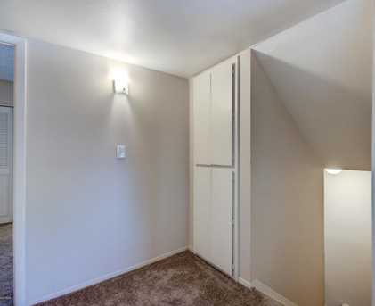 6655 N 44th Avenue - Photo 26