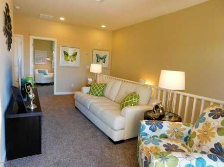 1367 S Country Club Drive #1233 - Photo 8