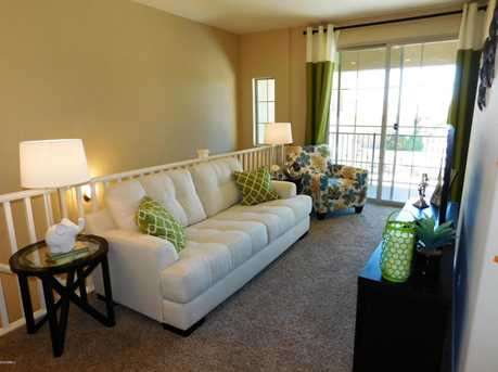 1367 S Country Club Drive #1233 - Photo 4