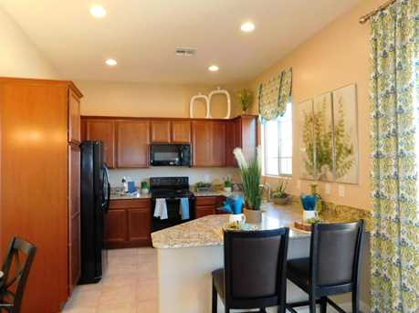 1367 S Country Club Drive #1233 - Photo 2