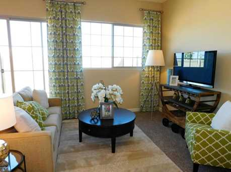 1367 S Country Club Drive #1233 - Photo 3