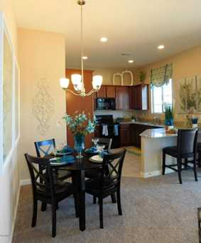 1367 S Country Club Drive #1233 - Photo 5