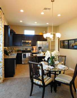 1367 S Country Club Drive #1297 - Photo 5
