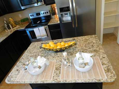 1367 S Country Club Drive #1297 - Photo 7