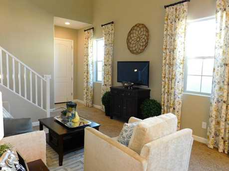 1367 S Country Club Drive #1297 - Photo 4