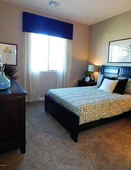 1367 S Country Club Drive #1297 - Photo 8
