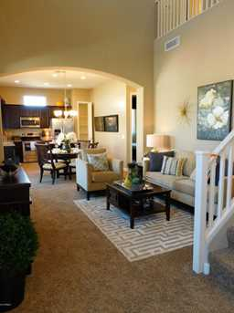1367 S Country Club Drive #1297 - Photo 3