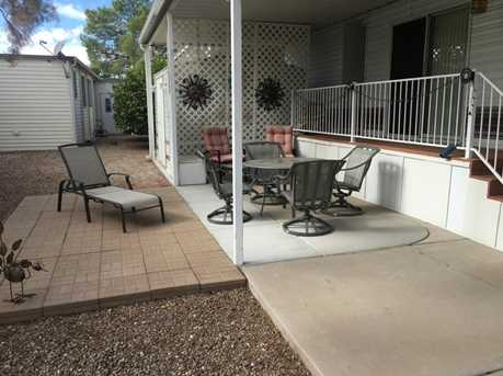 17200 W Bell Road #176 - Photo 3