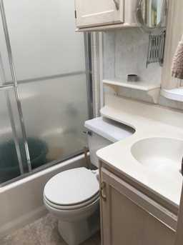 17200 W Bell Road #176 - Photo 11