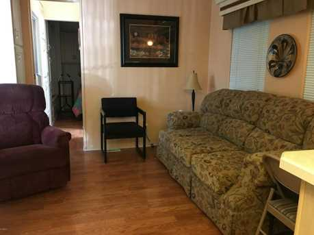 17200 W Bell Road #176 - Photo 7