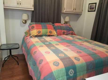 17200 W Bell Road #176 - Photo 9