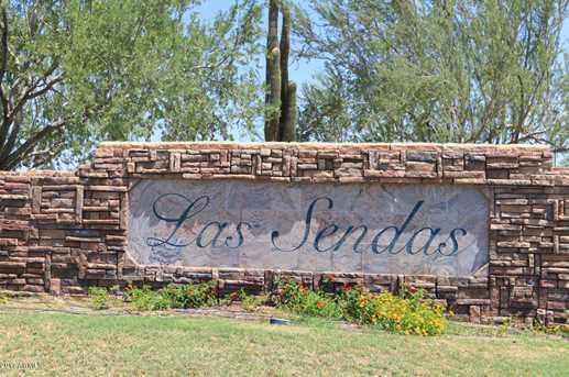 3634 N Boulder Canyon Street - Photo 58