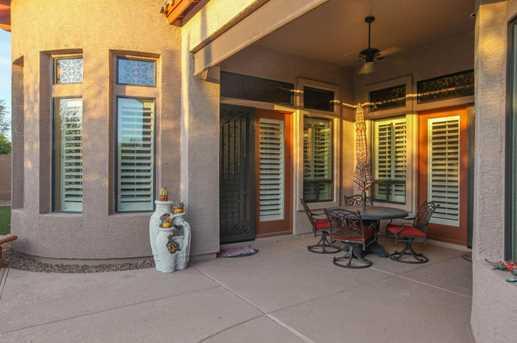 3634 N Boulder Canyon Street - Photo 16