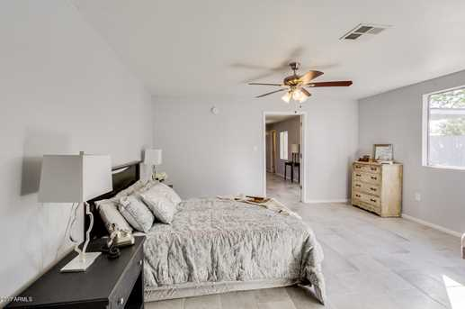 8810 N 6th Place - Photo 14