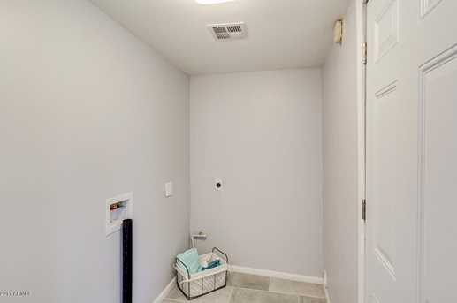 8810 N 6th Place - Photo 21