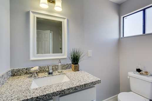 8810 N 6th Place - Photo 16