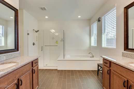 22124 E Domingo Road - Photo 19
