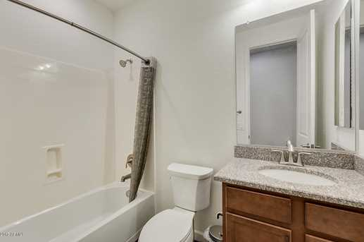 22124 E Domingo Road - Photo 23