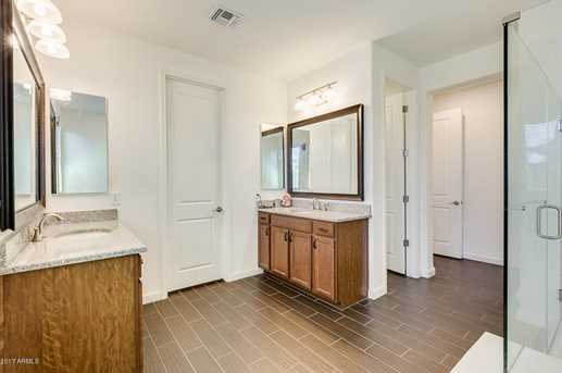 22124 E Domingo Road - Photo 20