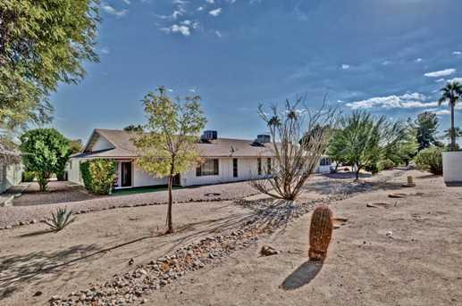 18018 N Desert Glen Drive - Photo 8