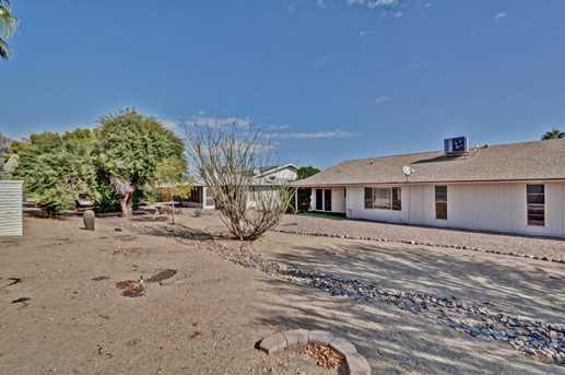 18018 N Desert Glen Drive - Photo 36