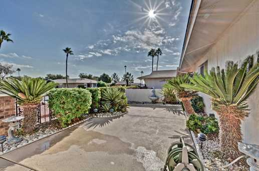 18018 N Desert Glen Drive - Photo 2