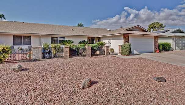 18018 N Desert Glen Drive - Photo 9