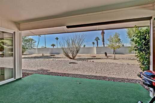 18018 N Desert Glen Drive - Photo 7