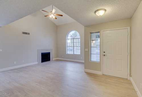 4726 W Villa Theresa Drive - Photo 2