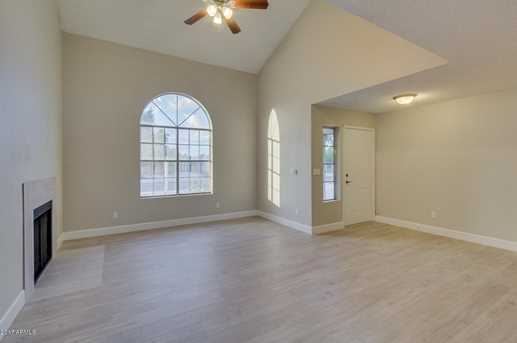 4726 W Villa Theresa Drive - Photo 4
